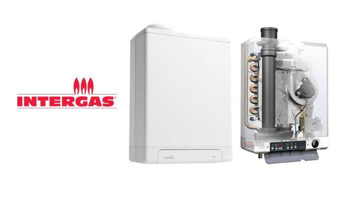 Combi Boiler Packages